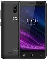 Смартфон BQ Choice BQ-5016G (черный графит) -