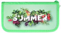 Пенал Пчелка Summer / ПО-11 -