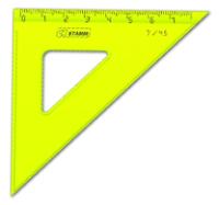 Треугольник Стамм 7/45 / ТК22 -