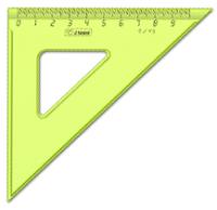 Треугольник Стамм 9/45 / ТК32 -