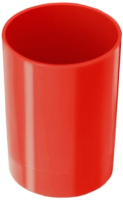 Подставка настольная Стамм СН01 (красный) -