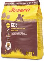 Корм для собак Josera Junior Kids (900г) -