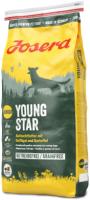 Корм для собак Josera YoungStar Junior (15кг) -