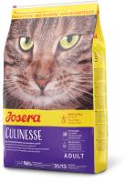 Корм для кошек Josera Adult Culinesse (400г) -