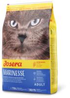Корм для кошек Josera Adult Marinesse (400г) -