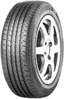 Летняя шина Lassa Driveways 245/45R18 100W -