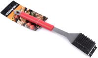 Щетка для чистки гриля Шашлычок 69579P-A -