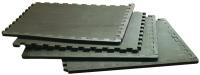 Коврик для тренажера Reebok RAMT-10029 -