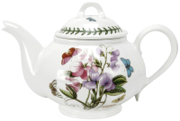 Заварочный чайник Portmeirion Botanic Garden Душистый горошек / BG00605 -