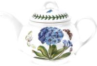Заварочный чайник Portmeirion Botanic Garden Примула / BG00655 -