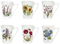 Набор для чая/кофе Portmeirion Botanic Garden / BG48811 -