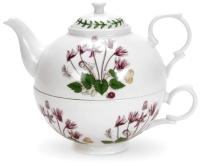 Набор для чая/кофе Portmeirion Botanic Garden / BG76019-X -