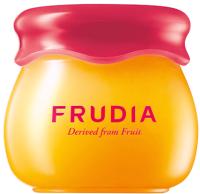 Бальзам для губ Frudia С гранатом 3 в 1 (10г) -