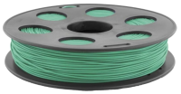 Пластик для 3D печати Bestfilament ABS 1.75мм 500г (изумрудный) -