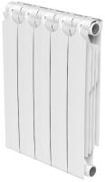 Радиатор биметаллический ТЕПЛОПРИБОР BR 500/90 (1 секция) -