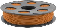 Пластик для 3D печати Bestfilament ABS 1.75мм 500г (шоколадный) -