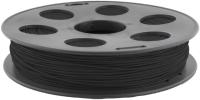 Пластик для 3D печати Bestfilament PLA 1.75мм 500г (темно-серый) -