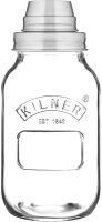 Шейкер для бара Kilner K-0025.788V -