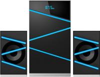 Мультимедиа акустика Ginzzu GM-420 -
