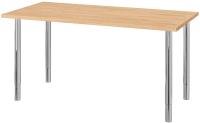 Письменный стол Ikea Гертон 092.792.34 -
