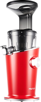 Соковыжималка Hurom H-100 4G / H100S-RBE (красный) -