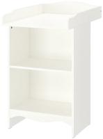 Столик пеленальный Ikea Смогера 704.608.90 -