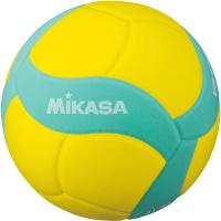 Мяч волейбольный Mikasa VS170W-Y-G (размер 5) -