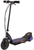 Электросамокат Razor Power Core E100 / 011609 (фиолетовый) -