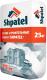 Штукатурка выравнивающая Shpatel Shpatel-1 (базовая, 25кг) -