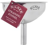Воронка Kilner K-0025.411V -
