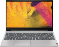 Ноутбук Lenovo IdeaPad S340-15IIL (81VW00E8RE) -