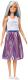 Кукла Barbie Игра с модой / FXL53 -