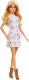 Кукла Barbie Игра с модой / FXL52 -