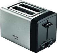 Тостер Bosch TAT4P420 -