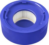 HEPA-фильтр для пылесоса Neolux HDS-08 -