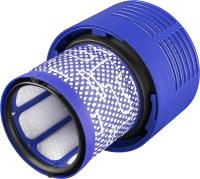 HEPA-фильтр для пылесоса Neolux HDS-10 -