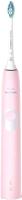 Электрическая зубная щетка Philips HX6806/04 -