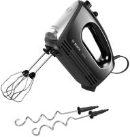 Миксер ручной Bosch MFQ2520B -