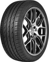 Летняя шина Delinte DH2 215/50R17 95W -