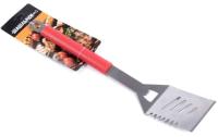 Лопатка для гриля Шашлычок 69579P-B -