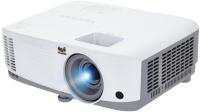 Проектор Viewsonic PA503W -
