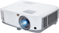 Проектор Viewsonic PG605X -