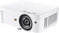 Проектор Viewsonic PS501X -