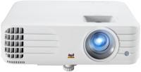 Проектор Viewsonic PX701HD -