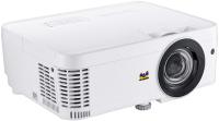 Проектор Viewsonic PS600X -