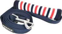 Поводок Puppia Seaman / PAUA-AL1832-NY-M (синий) -