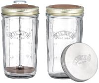 Прибор для приготовления растительного молока Kilner K-0025.020V -
