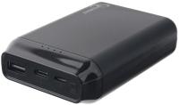 Портативное зарядное устройство Gembird GPB-100 -