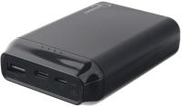 Портативное зарядное устройство Gembird GPB-101 -