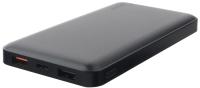 Портативное зарядное устройство Gembird GPB-103 -
